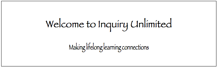 Phantom Tollbooth poetry connections from Inquiry Unlimited – Phantom Tollbooth Worksheets
