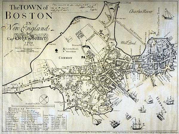 9e. The Boston Massacre
